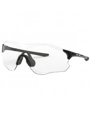 Okulary przeciwsłoneczne Oakley 9308 930813 38 Evzero Path