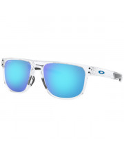 Okulary przeciwsłoneczne Oakley 9377 937704 55 Holbrook R