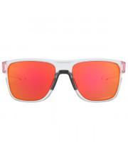Okulary przeciwsłoneczne Oakley 9360 936020 58 Crossrange XL