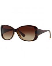 Okulary przeciwsłoneczne Vogue Eyewear 2843-S W656/13 56