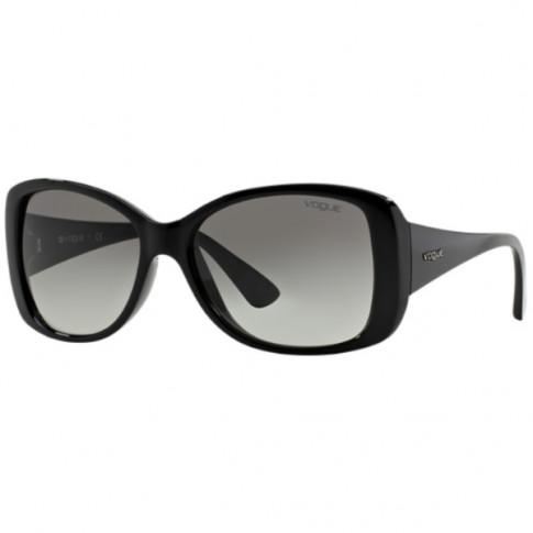 Okulary przeciwsłoneczne Vogue Eyewear 2843-S W44/11 56