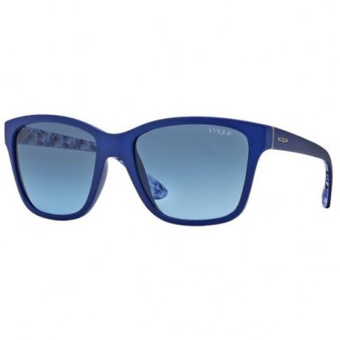 Okulary przeciwsłoneczne Vogue Eyewear 2896S 2225/8F 54