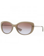 Okulary przeciwsłoneczne Vogue Eyewear 2731S 1960/68 55