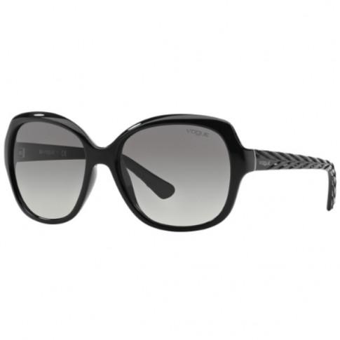 Okulary przeciwsłoneczne Vogue Eyewear 2871S W44/11  56