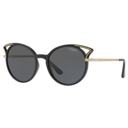 Okulary przeciwsłoneczne Vogue Eyewear 5136-S W44/87 52