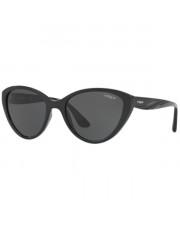 Okulary przeciwsłoneczne Vogue Eyewear 5105-S W44/87 55