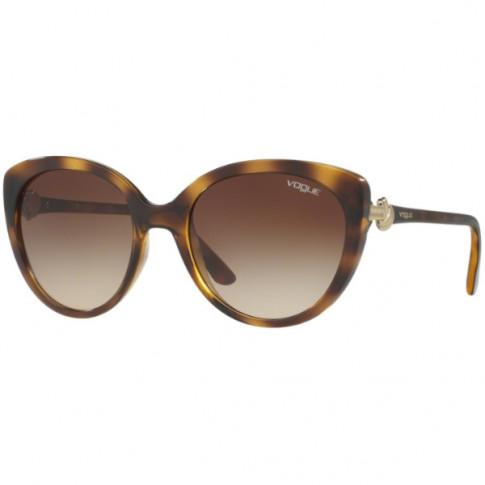 Okulary przeciwsłoneczne Vogue Eyewear 5060-S W656/13 53