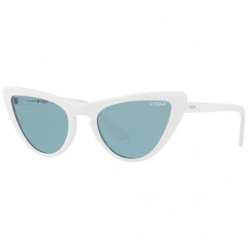 Okulary przeciwsłoneczne Vogue Eyewear 5211S 260480 54