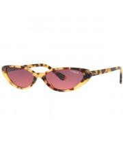 Okulary przeciwsłoneczne Vogue Eyewear 5237S 260520 52