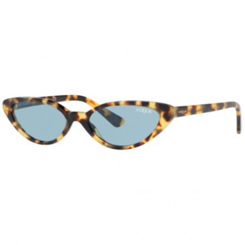 Okulary przeciwsłoneczne Vogue Eyewear 5237S 260580 52