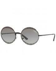 Okulary przeciwsłoneczne Vogue Eyewear 4118S 352/11 56