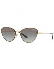 Okulary przeciwsłoneczne Vogue Eyewear 4111S 280/11 57