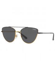 Okulary przeciwsłoneczne Vogue Eyewear 4130S 280/87 56