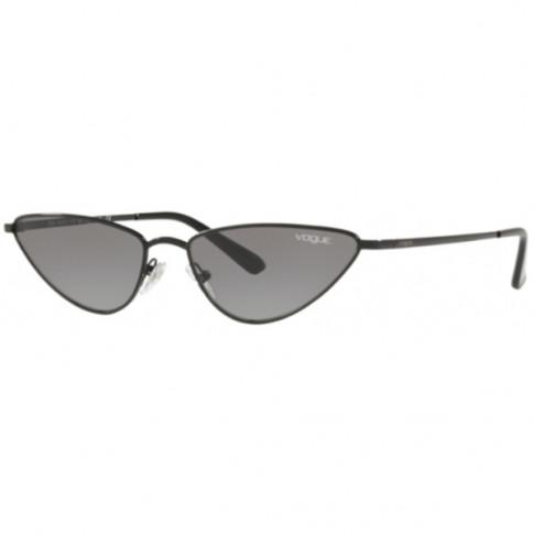 Okulary przeciwsłoneczne Vogue Eyewear 4138S 352/11 56