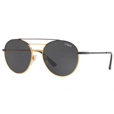Okulary przeciwsłoneczne Vogue Eyewear 4117S 280/87 54