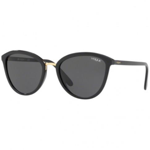 Okulary przeciwsłoneczne Vogue Eyewear 5270S W44/87 57