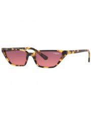 Okulary przeciwsłoneczne Vogue Eyewear 5235S 260520 53