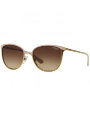Okulary przeciwsłoneczne Vogue Eyewear 4002S 996S13 55