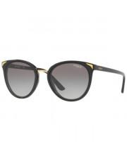 Okulary przeciwsłoneczne Vogue Eyewear 5230S W44/11 54