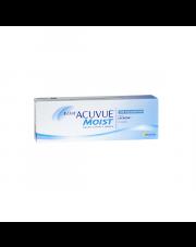 WYPRZEDAŻ: Acuvue 1-Day Moist for Astigmatism 30 szt.