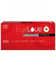 MEGA WYPRZEDAŻ: EyeLove Exclusive PRO 3 szt.