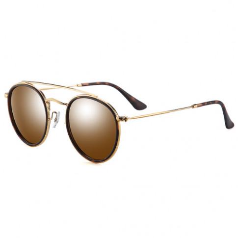 Okulary przeciwsłoneczne Senja 17011 C03 z polaryzacją