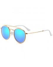 Okulary przeciwsłoneczne Senja 17011 C06 z polaryzacją