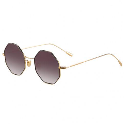 Okulary przeciwsłoneczne Senja 17016 C02 z polaryzacją