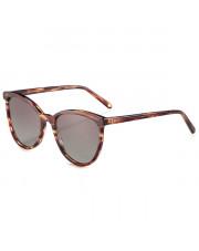 Okulary przeciwsłoneczne Senja 8047 C03 z polaryzacją