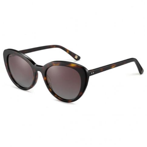 Okulary przeciwsłoneczne Senja 8171 C02 z polaryzacją
