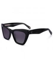 Okulary przeciwsłoneczne Senja 8135 C1 z polaryzacją