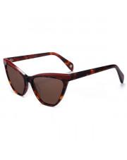 Okulary przeciwsłoneczne Senja 8168 C03 z polaryzacją
