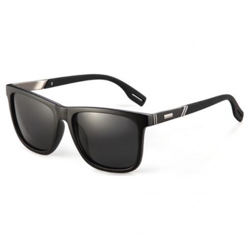 Okulary przeciwsłoneczne Senja 5021 C2 z polaryzacją
