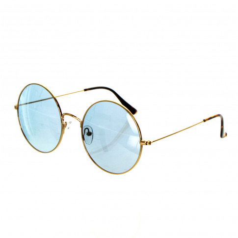 Okulary przeciwsłoneczne Senja 17008 C03 z polaryzacją