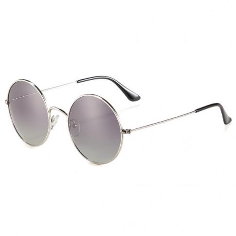 Okulary przeciwsłoneczne Senja 17008 C01 z polaryzacją