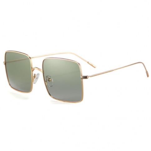 Okulary przeciwsłoneczne Senja 17091 C1 z polaryzacją