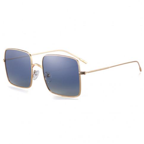 Okulary przeciwsłoneczne Senja 17091 C4 z polaryzacją