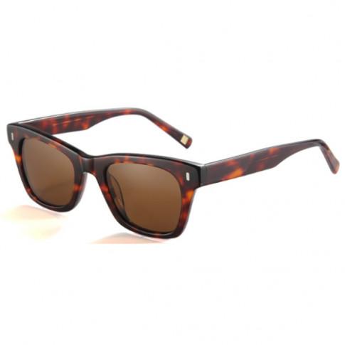 Okulary przeciwsłoneczne Senja 8064 C3 z polaryzacją