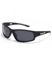 Okulary przeciwsłoneczne Senja 63 C2 z polaryzacją