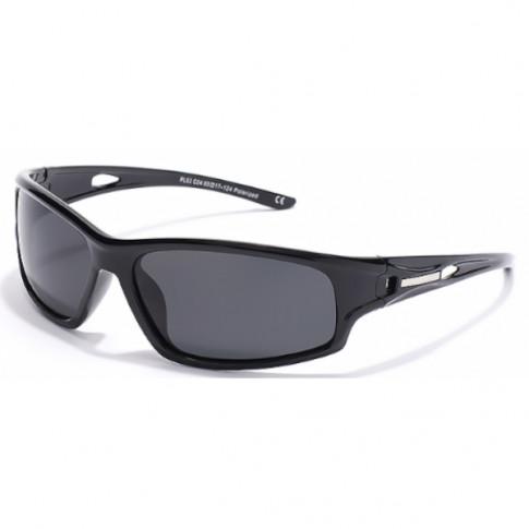Okulary przeciwsłoneczne Senja 63 C4 z polaryzacją