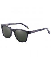 Okulary przeciwsłoneczne Senja 8065 C2 z polaryzacją