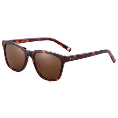 Okulary przeciwsłoneczne Senja 8065 C3 z polaryzacją