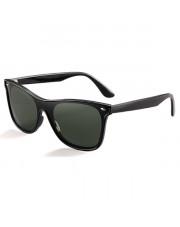 Okulary przeciwsłoneczne Senja 166 C1 z polaryzacją