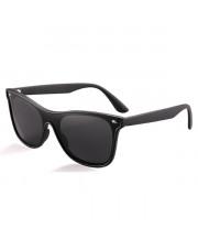 Okulary przeciwsłoneczne Senja 166 C2 z polaryzacją