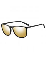Okulary przeciwsłoneczne Senja 138 C2 z polaryzacją