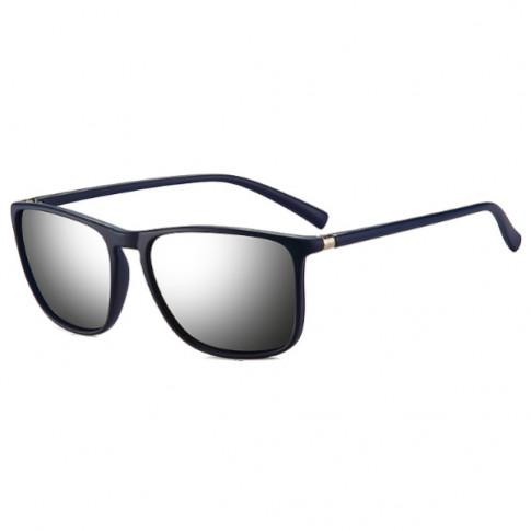 Okulary przeciwsłoneczne Senja 138 C5 z polaryzacją