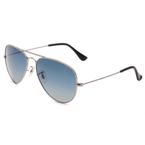 Okulary przeciwsłoneczne Senja 17019M C22 z polaryzacją