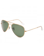 Okulary przeciwsłoneczne Senja 3025L C13 z polaryzacją