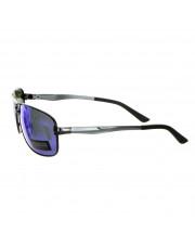 Okulary przeciwsłoneczne Senja 0882 C4 z polaryzacją