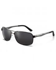 Okulary przeciwsłoneczne Senja 0882 C5 z polaryzacją